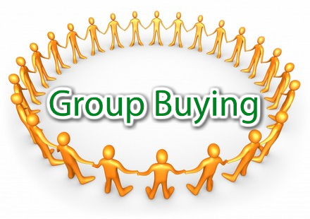 YupUs_group-buying