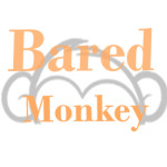 Bared Monkey Laser Spa